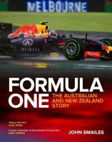 Formula One PDF
