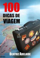 100 Dicas de viagem
