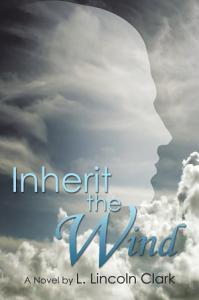 Inherit the Wind Book