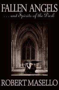 Fallen Angels Book