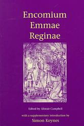 Encomium Emmae Reginae Book PDF