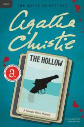 The Hollow: Hercule Poirot Investigates