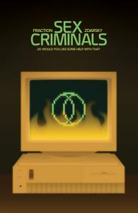 Sex Criminals  24