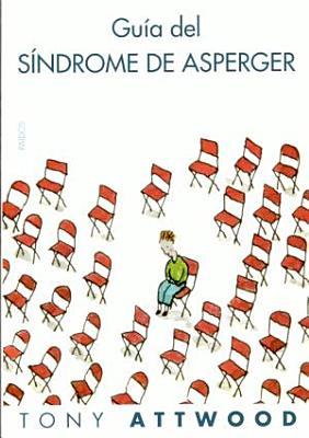 Gu  a del s  ndrome de Asperger PDF