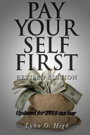 Pay Yourself First PDF