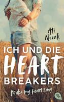 Ich und die Heartbreakers   Make my heart sing PDF