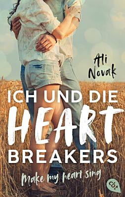 Ich und die Heartbreakers   Make my heart sing PDF