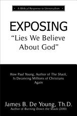 EXPOSING Lies We Believe About God PDF