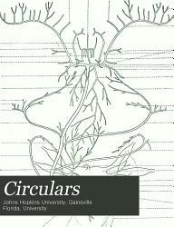 Circulars PDF