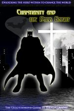 Christianity and the Dark Knight