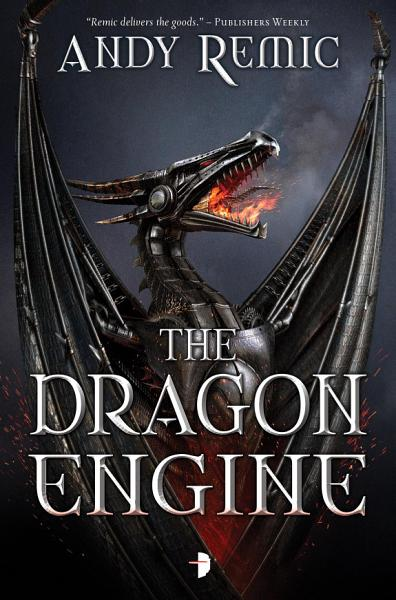 Download The Dragon Engine Book