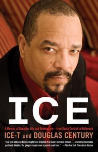 Ice PDF