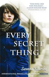 Every Secret Thing Book PDF