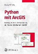 Python mit ArcGIS PDF