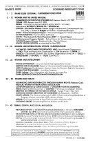 Women s International Network News PDF