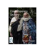 Contemporary Druidry: A Historical and Ethnographic Study