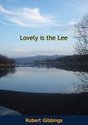 Lovely Is The Lee Book PDF