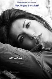 Giovanna