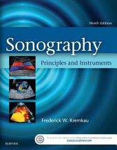 Sonography Principles and Instruments - E-Book: Edition 9