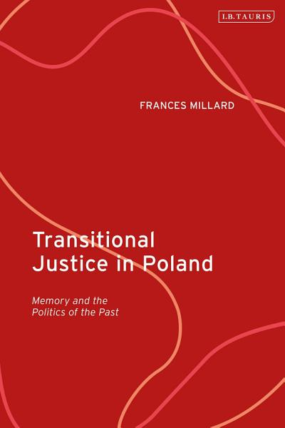 Transitional Justice in Poland