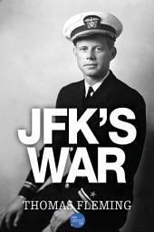 JFK'S WAR