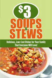 3 Soups and Stews PDF