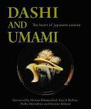 Dashi and Umami PDF