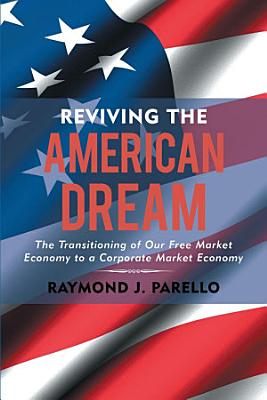 Reviving the American Dream