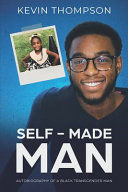 Download Self Made Man Book