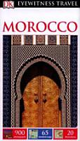 Morocco   DK Eyewitness Travel Guide PDF