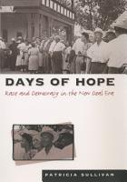 Days of Hope PDF