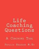 Life Coaching Questions