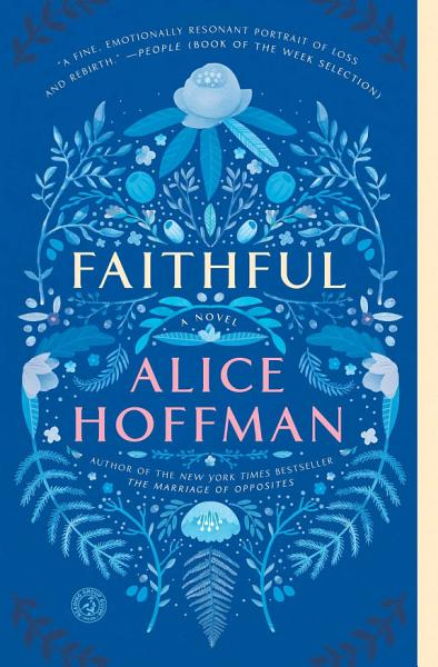 Download Faithful Book