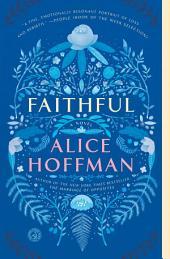 Faithful: A Novel