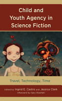 Child and Youth Agency in Science Fiction PDF
