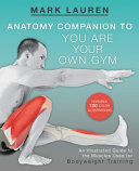 Anatomy Companion to You Are Your Own Gym PDF
