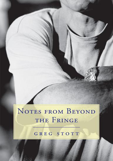 Notes from Beyond the Fringe PDF