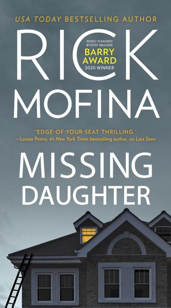 Download Missing Daughter Book