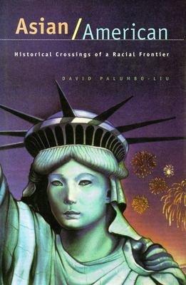 Asian American PDF