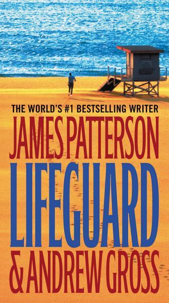 Download Lifeguard Book