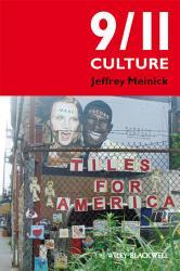 9 11 Culture Book PDF