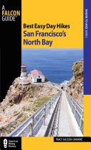 San Francisco s North Bay   Best Easy Day Hikes PDF
