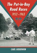 The Put-in-Bay Road Races, 1952Ð1963