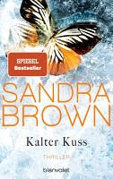 Kalter Kuss PDF