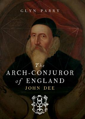 Arch Conjurer of England