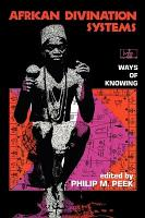 African Divination Systems PDF