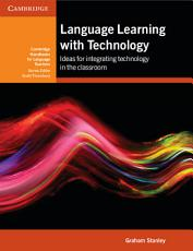 Language Learning with Technology PDF