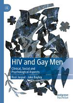 HIV and Gay Men
