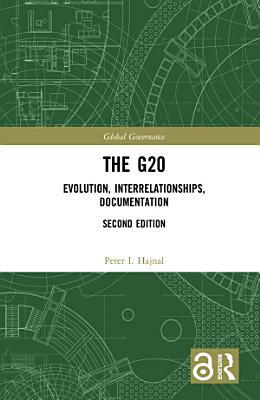 The G20 PDF