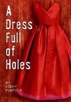 A Dress Full of Holes PDF